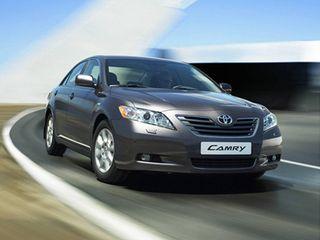ToyotaCamry_b